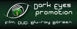 darkeyespromotion.de