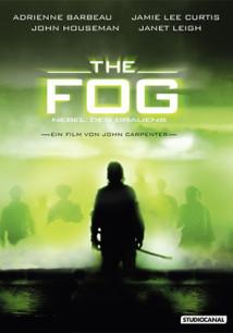 the_fog